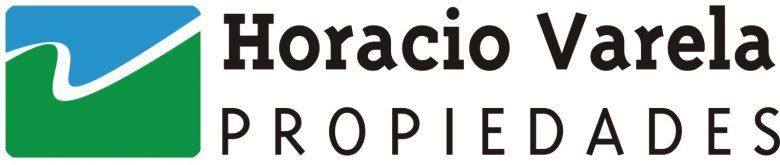 Horacio Varela Propiedades