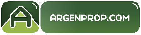 ARGENPROP