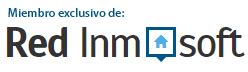 redinmosoft