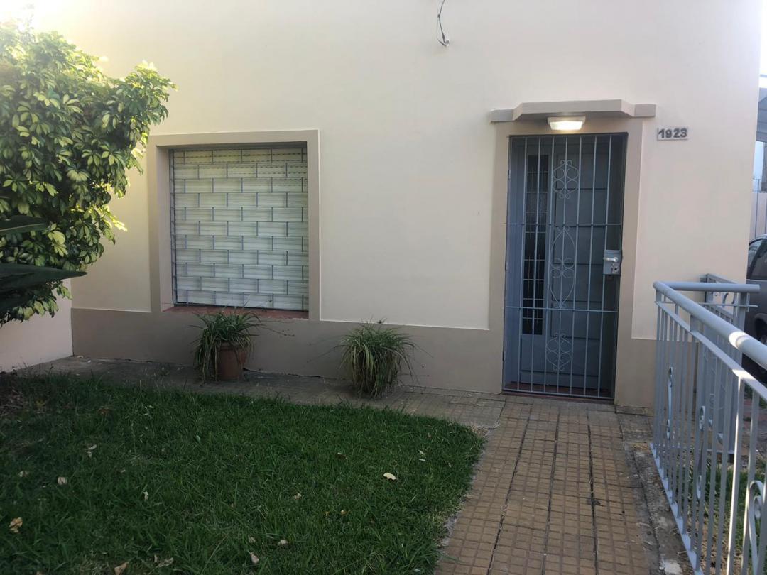 Departamento Alquiler La Plata Horacio Varela Propiedades Inmobiliaria
